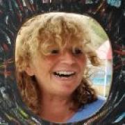 Consultatie met helderziende Lineke uit Den Haag