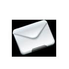 Contacteer  helderzienden  uit Den Haag
