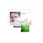 E-mailconsultatie met helderziende Arend uit Den Haag